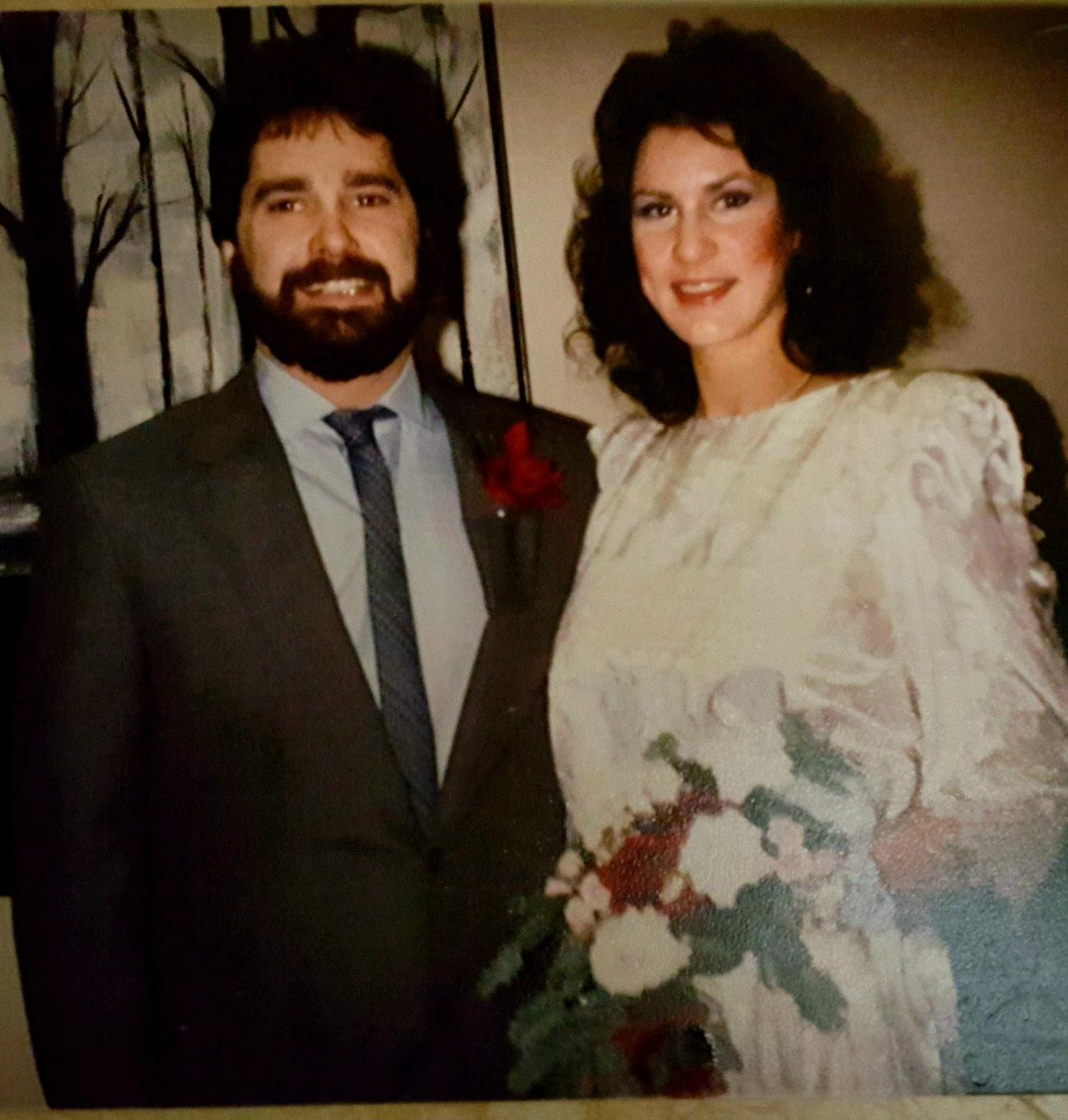 Obituaries - Macomb County Cremation | Utica, MI