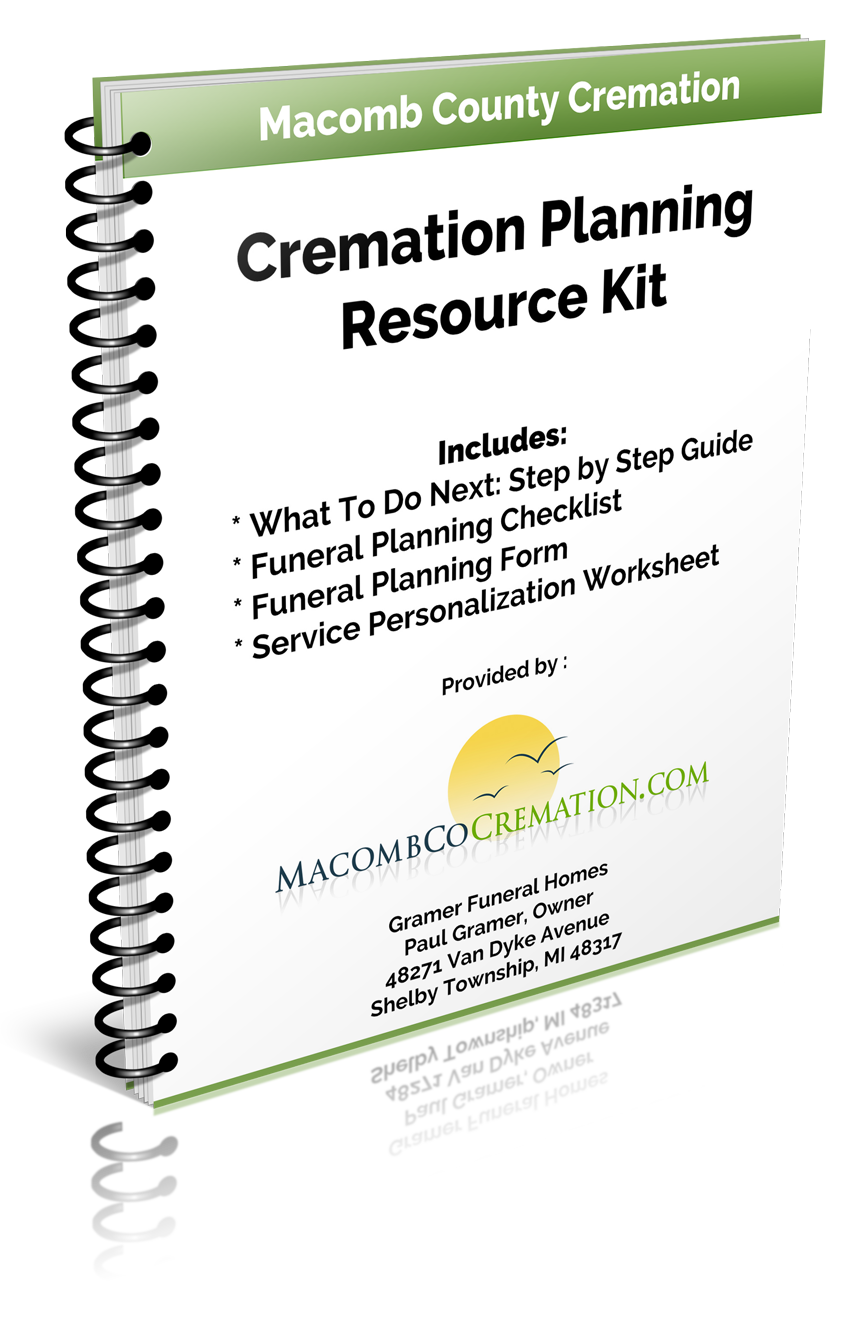 Macomb-County-Funeral-Cremation-Resource-Kit